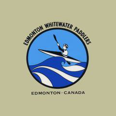 Edmonton Whitewater Paddlers