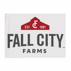 Fall City Farms