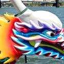 2019 Dragon Boat Race