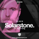 Solarstone (All Night Long)