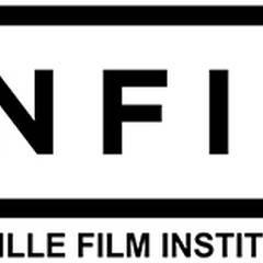 Nashville Film Institute