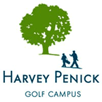 Harvey Penick Golf Campus