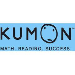Kumon Math & Reading - Edmond West