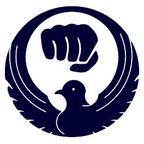 South Calgary Wado Kai Karate (McKenzie Lake School)