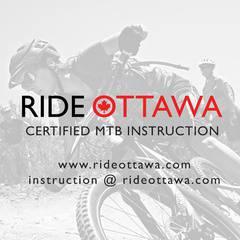 Ride Ottawa