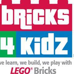Bricks 4 Kidz Winnipeg