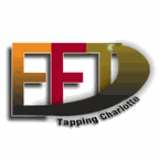 EFT Tapping Charlotte