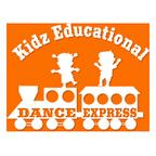 Kidz Educational Dance Express