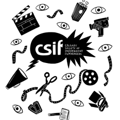 Calgary Society of Independent Filmmakers