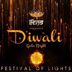 Diwali Gala Night 2019