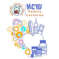 MCYU Lectures: Engineering - How Important is it in Medicine?