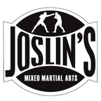 Joslin's Mixed Martial Arts