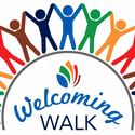 THPRD Welcoming Walk
