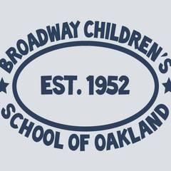 Broadway Children's School of Oakland
