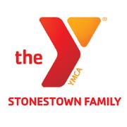Stonestown YMCA