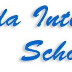 Orinda Intermediate School (OIS)