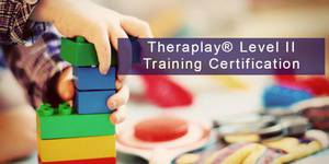 Theraplay® Level II