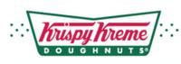 Krispy Kreme Family Night