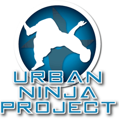 Urban Ninja Project of Lexington