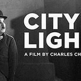 Charles Chaplin: City Lights Live