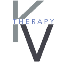 KV Therapy