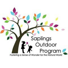 Saplings Outdoor Program