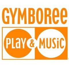 Gymboree Play & Music of Calgary