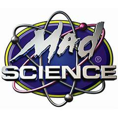 Mad Science of Greater Vancouver