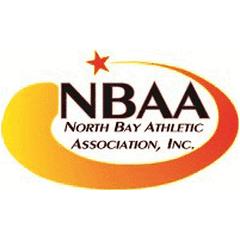 North Bay Athletic Association