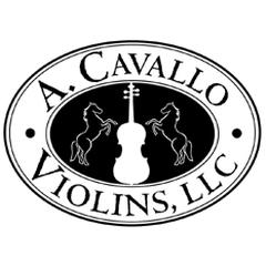 A. Cavallo Violins, LLC