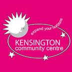 Kensington Community Centre