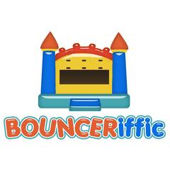 Bounceriffic