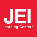 JEI Learning Center Mississauga Central
