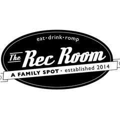 The Rec Room LLC