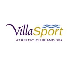 VillaSport of Beaverton