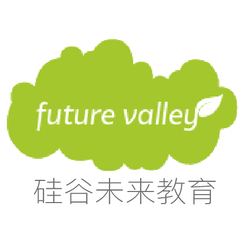 Future Valley Edcuation