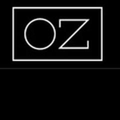OZ - Nashville