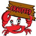 CrabFeed 2019