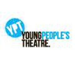 YPT Drama School