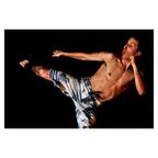 Kwest Kickboxing