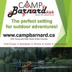 Camp Barnard