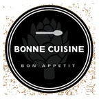 Bonne Cuisine School of Cooking