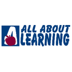 All About Learning