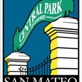 San Mateo Parks and Recreation