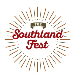 The 2nd Annual Southland Fest