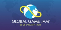 Global Game Jam 2018 at Asia Pacific College (Jan 26-28, 2018)