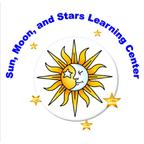Sun Moon & Stars Learning Center