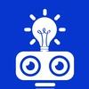 Canada Youth Robotics Club