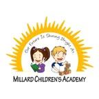 Millard Children's Academy