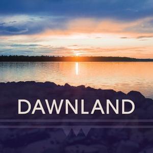 Film Screening: Dawnland